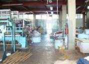 Bodega industrial en venta en alvaro obregon, ciudad de mexico ryv 210812 0 17