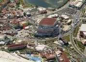 Vendo o cambio el mejor local de la zona hotelera de cancun