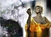 Amarre de amor secreto africano.  el mas poderoso revelaado aqui.