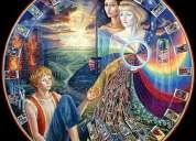 Ayuda espiritual, quito brujerias y salaciones que dan enfermedad   oba bi laye