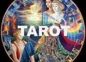 Lectura   de.  tarot.