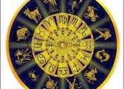 Astrologia y videncia