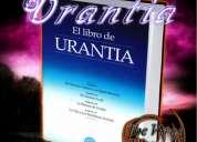 El libro de urantia / la revelación de los misterios, el universo, jesús y nosotros mismos
