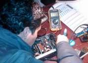 Conmutadores telefonicos - venta reparacion servicio programacion mantenimiento polizas co