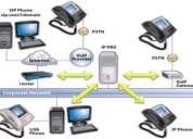 Mantenimiento a conmutadores telefonicos avaya panasonic siemens nec nitsuko mantenimiento