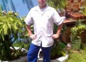 Enfermero para dialisis peritoneal