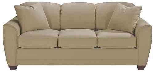Limpieza de alfombras y muebles cuajimalpa doplim 52517 - Limpieza de muebles ...