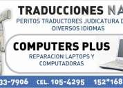 Translations tijuana