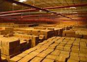 servicio express transporte carga paqueteria plataformas cancun cozumel chetumal