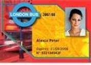 Impresion de credenciales, tarjetas plasticas en pvc, tarjetas de fidelizacion