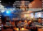Paquetes todo incluido fiestas y eventos en méxico 56794287