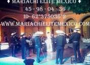Mariachis serenatas urgentes en alvaro obregon-45980436-lomas de tarango