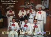 Mariachis en iztapalapa 57729610 serenatas bodas maÑanitas