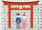 Clases de japonés en tijuana