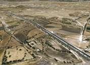 Venta terreno rancho el alamo autopista mexico-queretaro