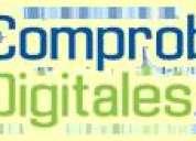 Facturacion electronica en tlaxcala