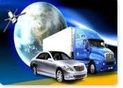 Plataforma gps en tiempo real, ubica taxis, vehiculos, camiones