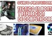 Tecnologias icsi | consumibles y equipos de computo en chihuahua