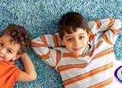 Limpieza y protecciÓn de muebles de piel