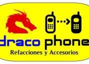 Dracophone es: honestidad, calidad, seguridad, confianza