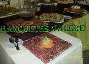 Banquetes 12500294 para empresas a domicilio
