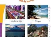 Antigua- copan. para los amantes de las tierras lejans y desconos