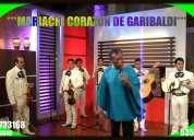 Acerca de contrataciones de mariachis en iztapalapa_5539733168___