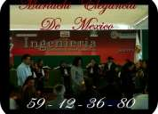 Mariachis en parque residencial coacalco 59123680 mariachis