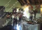 Mariachis en nicolas romero - 57378258 economico