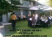 Mariachis en polanco 57729610 para serenatas maÑanitas bodas