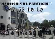 Mariachis en xochimilco telefono mariachis 47-55-16-10 serenatas