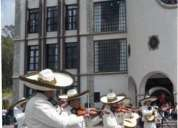Urge servicio de mariachis en cuauhtemoc 47551610 zona rosa