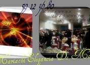 Servicio de mariachis en condado de sayavedra 59123680