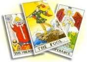 Lectura de tarot gratis de un aprendis 100 x ciento real