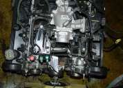 Se vende motor 5.4 ford f150 2004 2005 2006 2007 2008