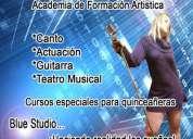 Solicito bailarines (vivan zona ecatepec o alrededores)
