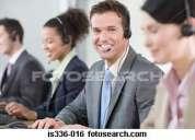 Solicito personal para oficina (activos)