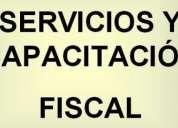 Curso online contabilidad fiscal - mÉxico