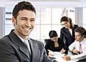 El proceso de ventas, metodo consultivo para resultados exitosos