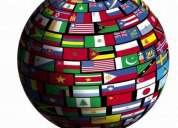 Escuela europeo de idiomas,linguistic, guadalajara
