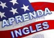 Cursos y programas de inglés en el extranjero