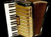 Academia musical dávalos