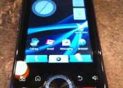 Nextel motorola i1 android 120 dlls