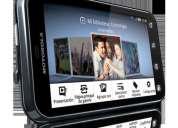 Motorola mb526 defy nuevo!