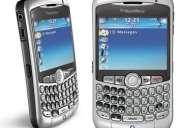 Blackberry 8300 (super oferta!)