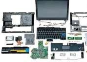 Partes para laptops/netbooks