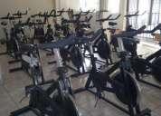 Curso de ejercicios 10 minute trainer en mexico