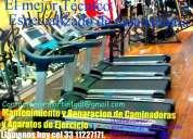 Reparaciondecaminadoras.infored.mx