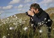 FotografÍa econÓmica en monterrey, nuevo leon (con regalo)