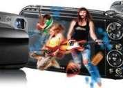 Venta,,,nikon d700..$1000 usd ..... canon eos-1d mark ii-n 8 megapixel digital ...
